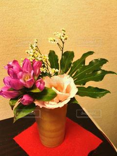 花,フラワーアレンジメント,花瓶,フラワー,和,和風,生け花,生花,アレンジ
