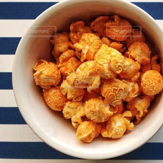 食べ物のボウルの写真・画像素材[1040649]