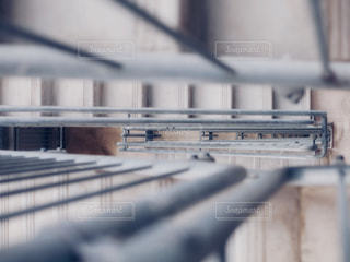 階段の写真・画像素材[2148196]
