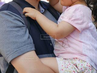 子ども,仲良し,イベント,抱っこ,父親,パパ,父子,大好き,ありがとう,娘,お父さん,父の日,感謝,3歳児,6月16日
