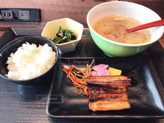 食べ物の写真・画像素材[2482999]