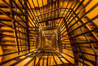 階段の写真・画像素材[2151888]