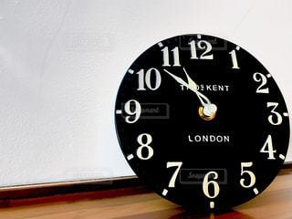 インテリア,マイホーム,キッチン,リビング,時計,家,寝室,置き時計
