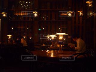 カフェ,北海道,小樽,北一ホール