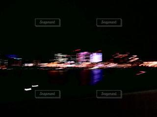 コンピューターのスクリーン ショットの写真・画像素材[929040]
