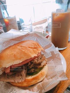 食べ物,カフェ,食事,ランチ,料理,コンマカフェ,COMMA,COFFEE