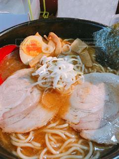 食べ物,食事,料理,おいしい,ラーメン,おすすめ,竹屋,東久留米