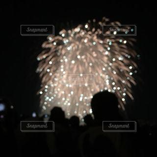 花火,花火大会,夏祭り,ぶれぶれ,きらきら,夏夜