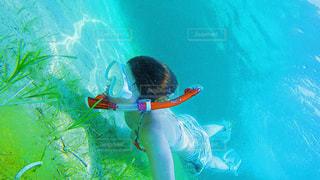 海の写真・画像素材[676671]