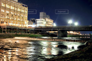京都の写真・画像素材[703338]