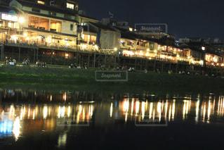 京都 - No.703340