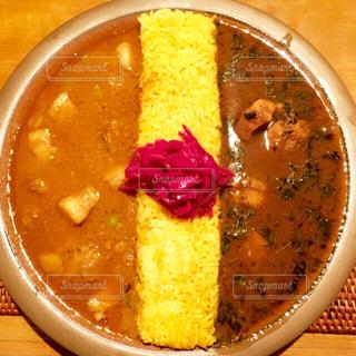 スープのボウル - No.785149