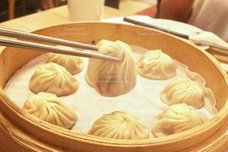 中国の写真・画像素材[833329]
