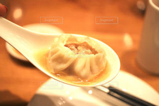 中国の写真・画像素材[833356]