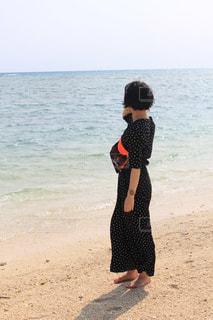 女性の写真・画像素材[2146736]