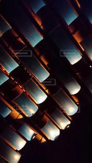 金属鍋のグループの写真・画像素材[710073]