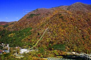 風景,空,秋,紅葉,もみじ,日光,日本,和,景観,紅葉狩り