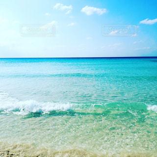 海,沖縄,沖縄 海