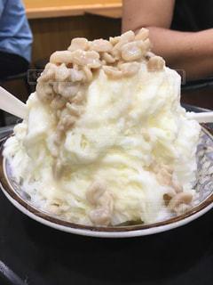 スイーツ,夏,台湾,かき氷,甘いもの,台湾かき氷