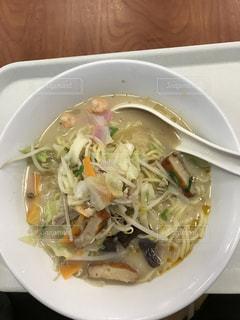 野菜,美味しい,ラーメン,野菜炒め,ちゃんぽん,具沢山
