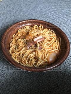 ランチ,美味しい,ナポリタン,お昼,スパゲティ