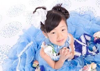 No.20112 子ども