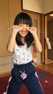 子どもの写真・画像素材[20128]