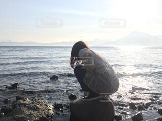 水遊び - No.661166