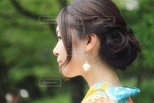 京都の写真・画像素材[679178]
