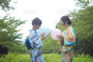 京都の写真・画像素材[679179]