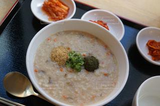 朝食,韓国,美味しい,海外旅行,キムチ,韓国料理,ソウル,韓国旅行,お粥,コンジハウス