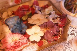 インテリア,花,ドライフラワー,パーツ,フラワーアレンジ
