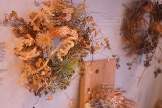 植物の花の花瓶の写真・画像素材[934415]