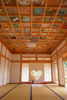 京都,ハート,正寿院