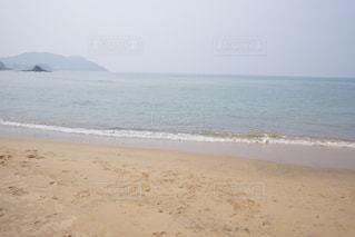 ビーチの人々 のグループの写真・画像素材[1218912]