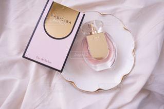 香水の写真・画像素材[2343047]
