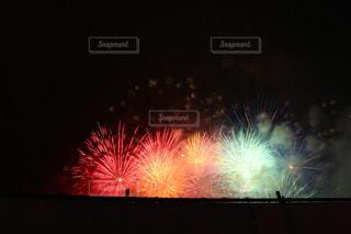 夏,花火,花火大会,一眼レフ,打ち上げ花火,淀川