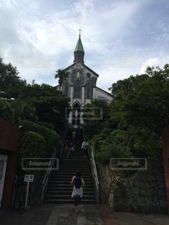 教会,長崎,大浦天主堂