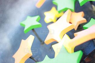 starの写真・画像素材[782720]
