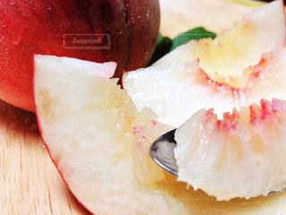 桃の写真・画像素材[787212]