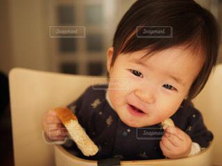 食事の写真・画像素材[675632]