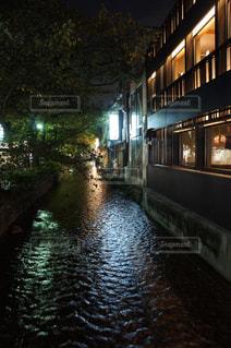 京都の写真・画像素材[669499]