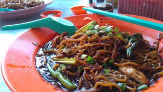 ランチ,マレーシア,SamHingRestaurant