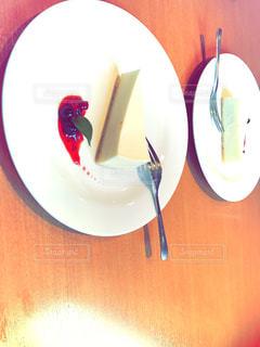 ランチ,デザート,好き,トレンタ