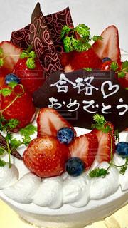 ケーキ,いちご,デザート,ハート,ブルーベリー,チョコレート,ストロベリー,ホールケーキ
