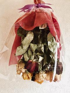 インテリア,花,夏,花束,暑い,バラ,ドライフラワー,薔薇,乾燥,ラッピング,多色