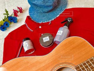 花,メンズ,ヘアスタイル,帽子,ギター,楽器,ナチュラル,おしゃれ,清潔感,ヘアケア,スタイリング剤,多色,インサイドロック,ギャッビー