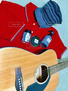 メンズ,ヘアスタイル,帽子,ギター,楽器,ナチュラル,おしゃれ,清潔感,ヘアケア,スタイリング剤,多色,インサイドロック,ギャッビー