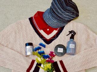ファッション,花,メンズ,ヘアスタイル,帽子,ナチュラル,おしゃれ,清潔感,ヘアケア,スタイリング剤,多色,インサイドロック,ギャッビー
