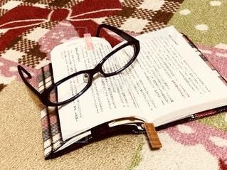 ファッション,本,読書,めがね,眼鏡,メガネ,フォトジェニック